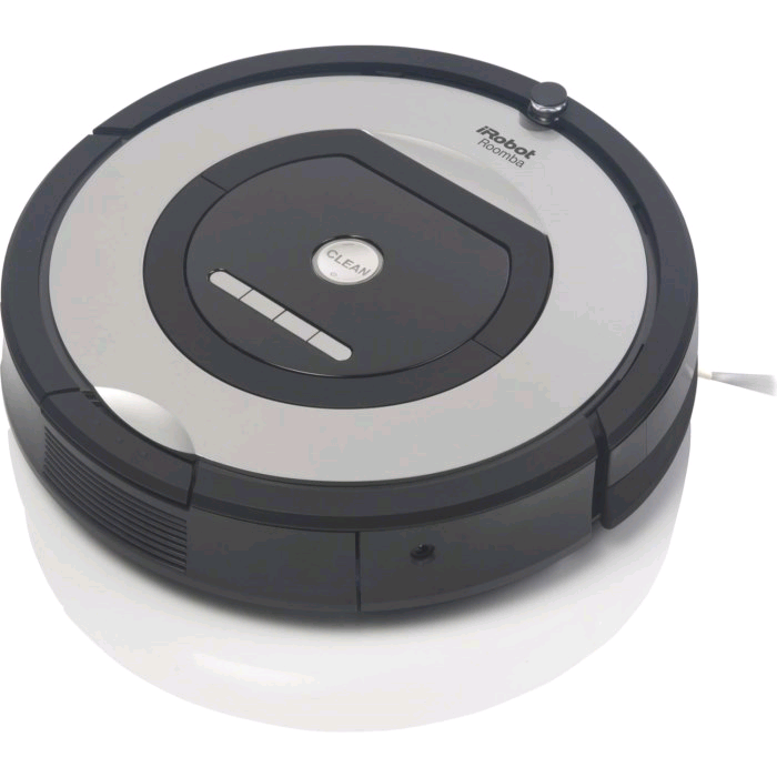IRobot Roomba 7 Series Robot Vacuum Cleaner
