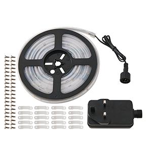 Saxby Aqualine 5mtr IP65 Kit