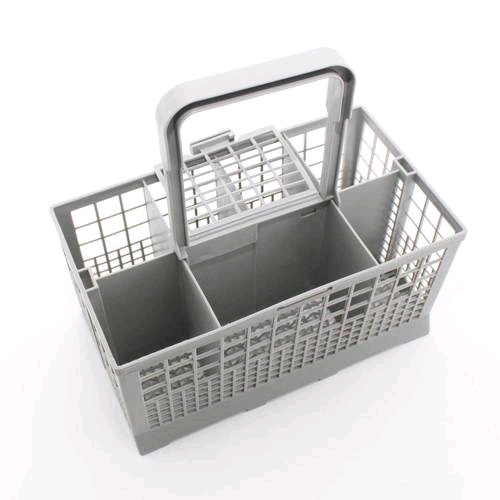Universal Cutlery Basket ELE5231  Fits Most Dishwashers