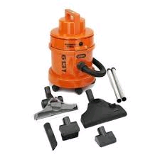 Vax 2 in Vaccum Cleaner wet & Dry