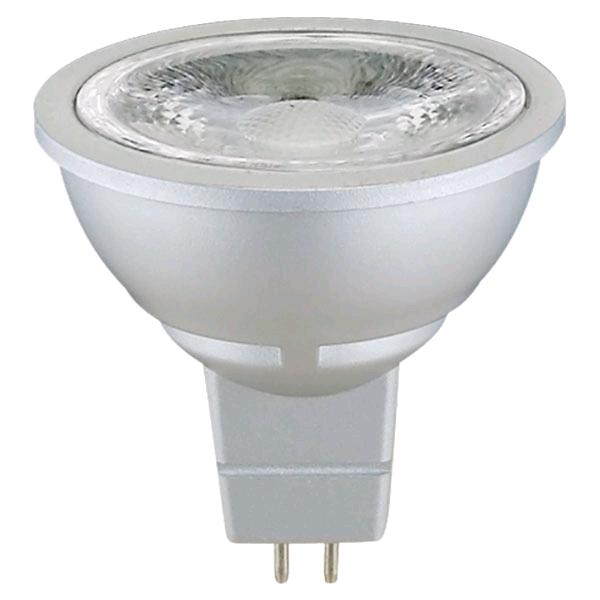 Bell 5W LED MR16 Warm White 2700K