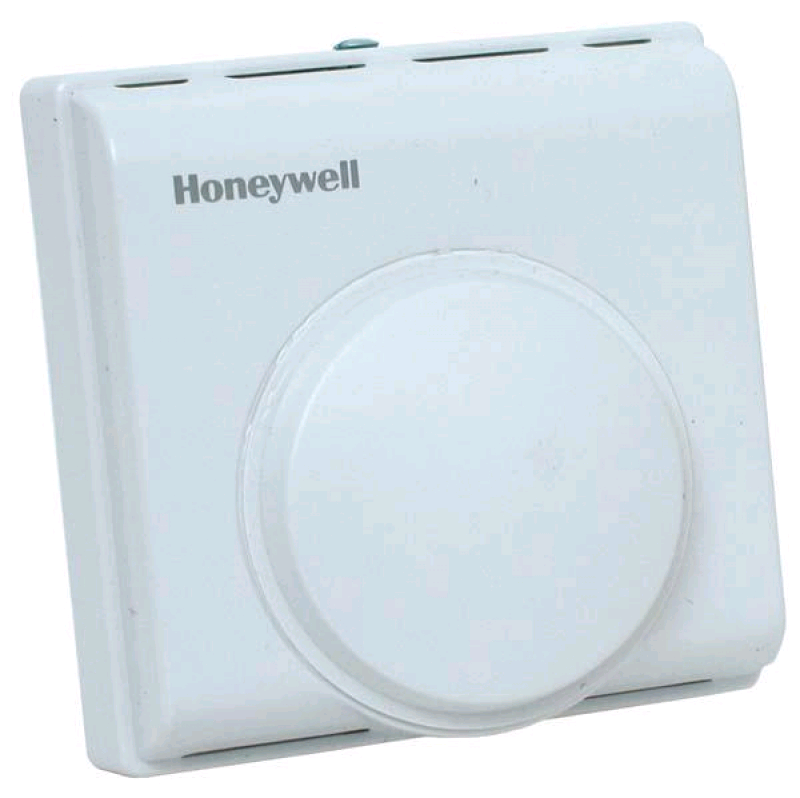 Honeywell Tamperproof Room Stat
