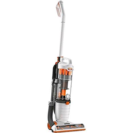 Vax U86 Air Steerable Ultralite Upright Vacuum Cleaner