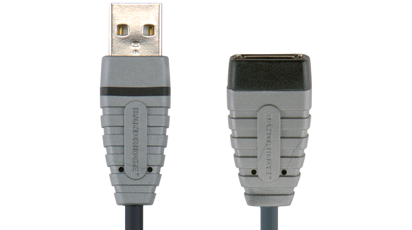 Bandridge USB Extension Cable 4.5mtr