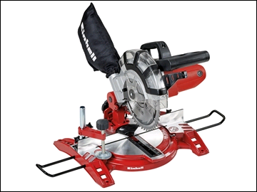 Einhell Crosscut & Mitre Saw RC-MS 2112 210mm 1600W 240V