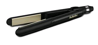 Babyliss Multi Voltage Hair Straightners 215°