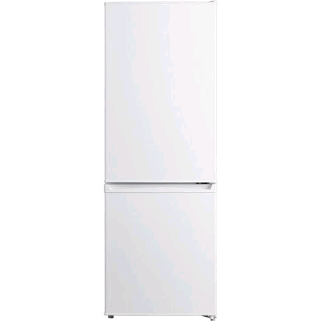Haden Fridge Freezer 118/52ltr  H1418 W500