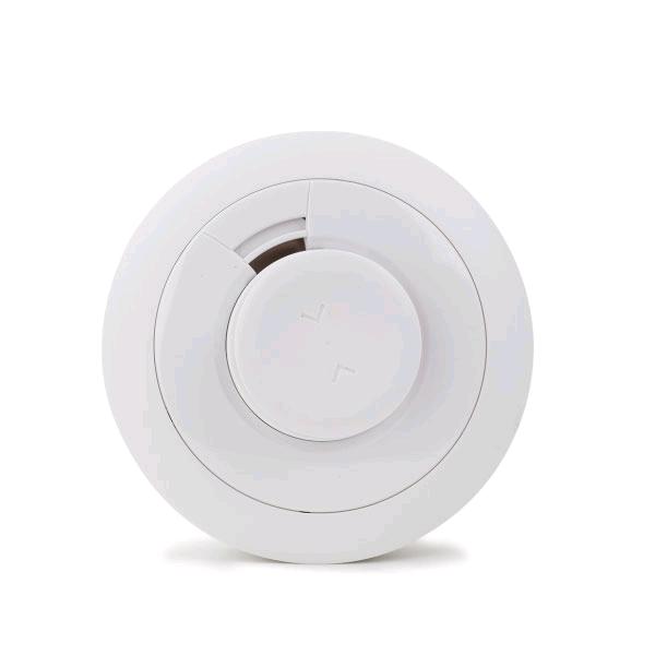 Aico Ei603CRF Radio Link Heat Smoke Alarm 9V